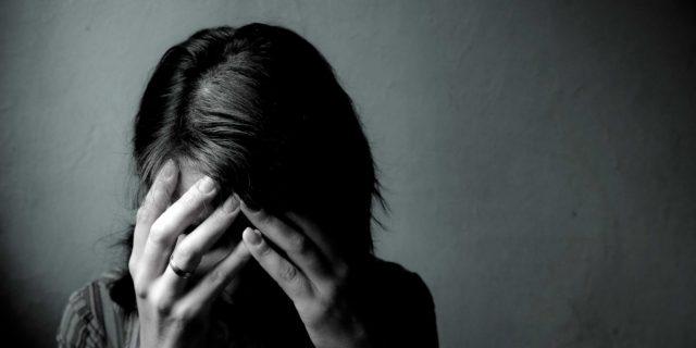 ansia depressione webinar gratuito